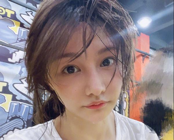 Miss重返官方舞台,水友:她用4件事打脸了黑粉