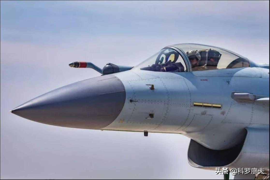 我国最快的超音速战斗机,从最北漠河飞到曾母暗沙,要多长时间?