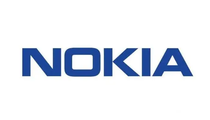 诺基亚5G新手机再曝出!骁龙处理器690CPU扶持,价钱或很理想化