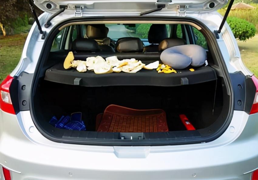 夏日炎炎,有TA超甜!枫车养车这个清洁爱车神器,让爱车更干净