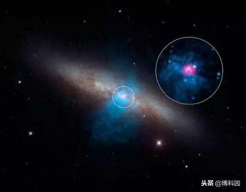 这位学生发现有史以来最慢的脉冲星