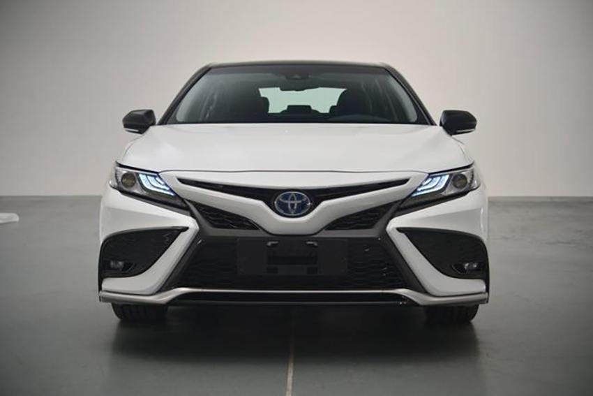 2021年2月广汽讴歌各车型销量排行榜