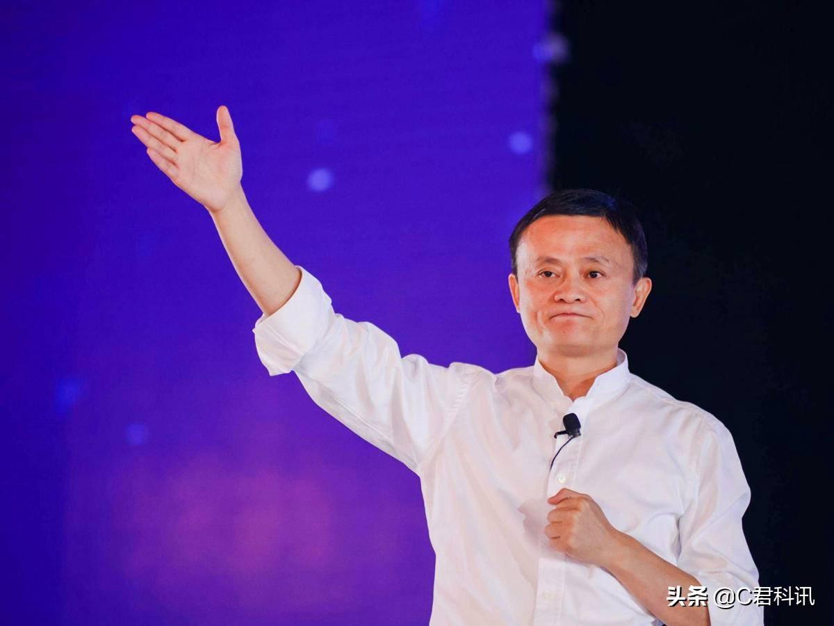 """绕过阿里腾讯,央行这次找上了京东,刘强东为何获得了""""独宠""""?"""