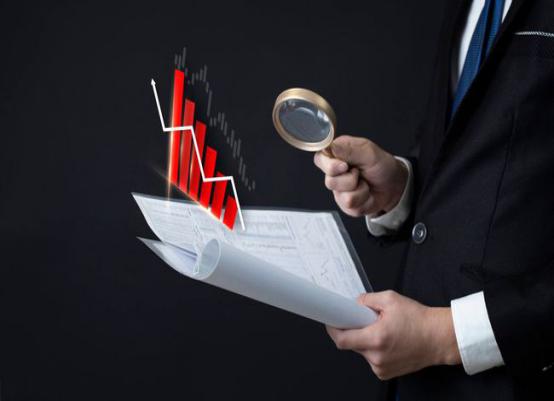 """股价暴跌30%,市值蒸发1900亿,医药龙头""""恒瑞""""经历了什么?"""