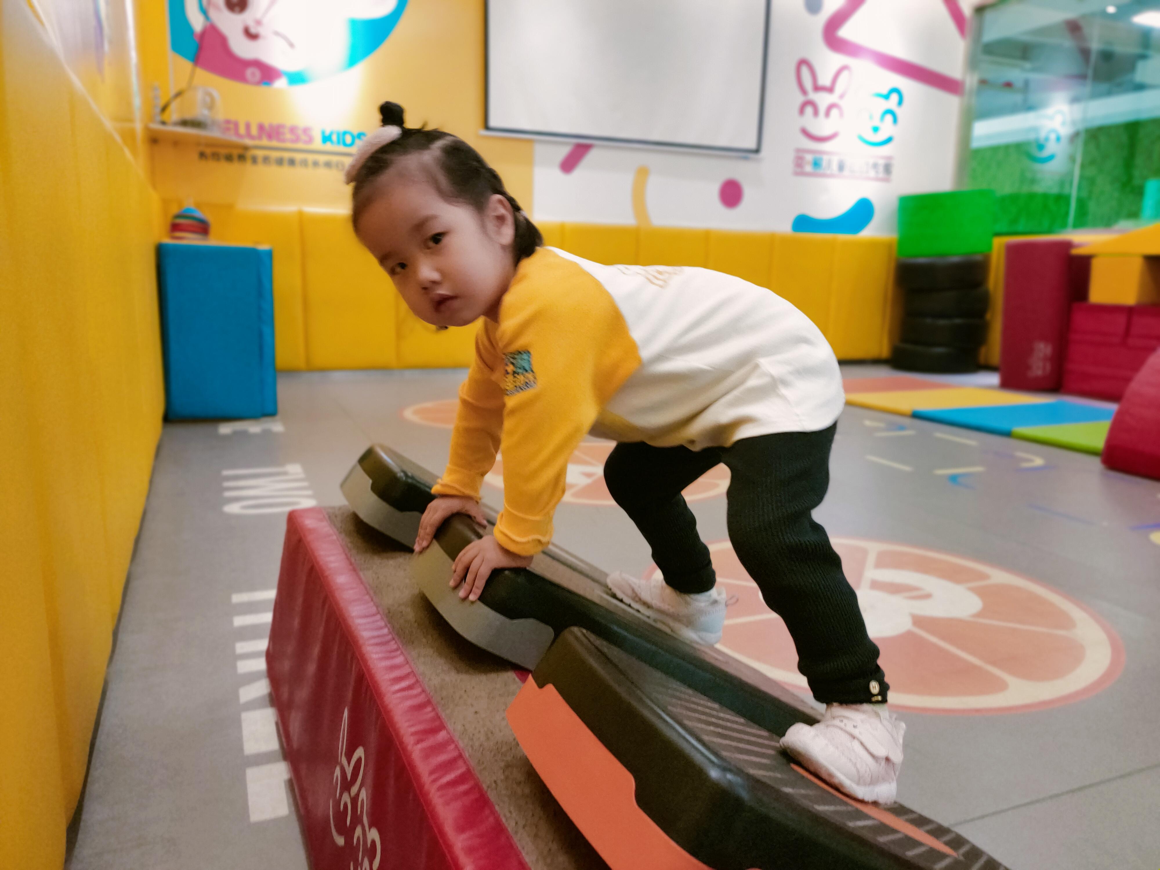 运动最关键的作用是:强健或改善大脑