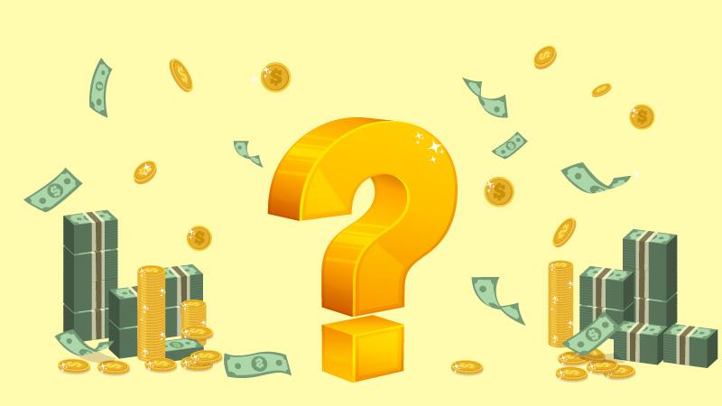 9大城乡居民养老保险知识,解答你的疑问 第2张