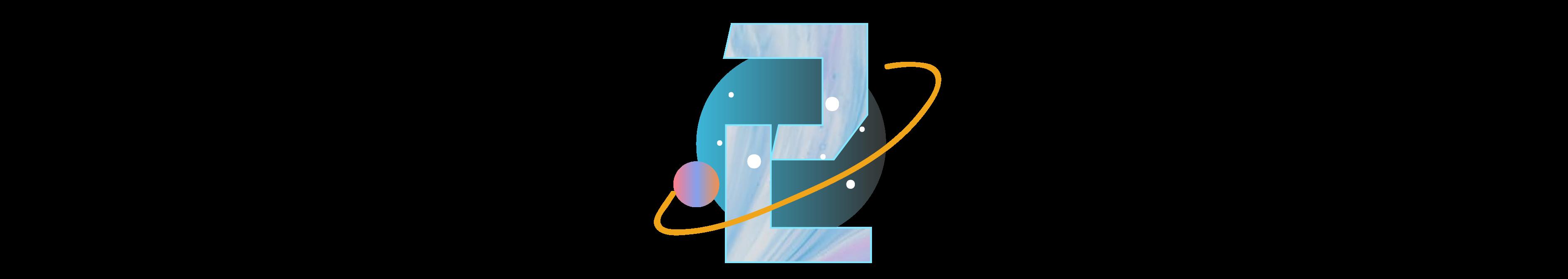 2021年6月十二星座塔罗运势,2021年运势最好的星座  第5张