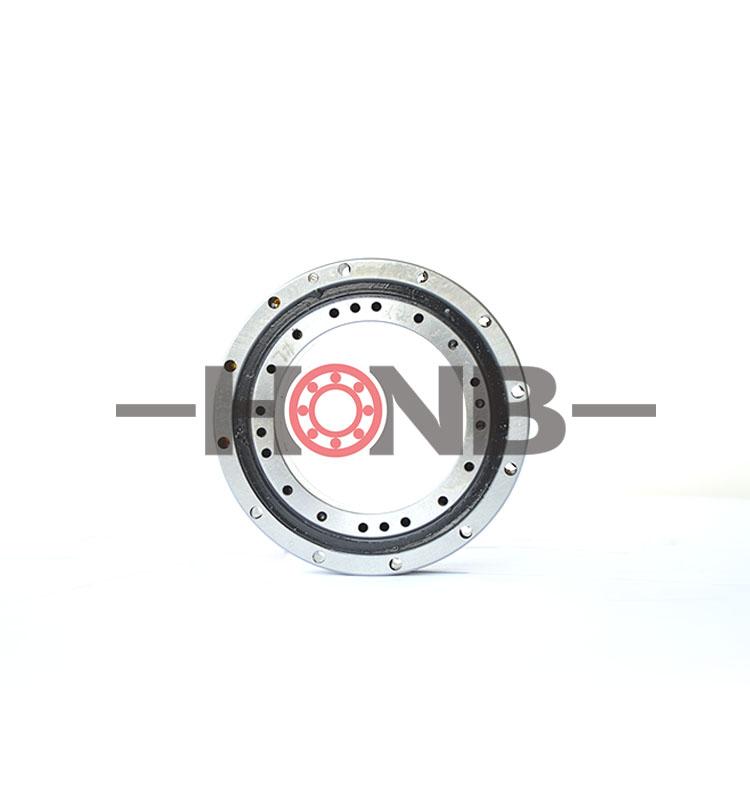 交叉滚子轴承加工冷却工艺