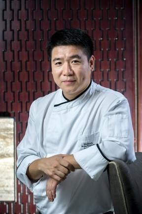 北京 | 希尔顿大中华区及蒙古2021中华主厨季路演