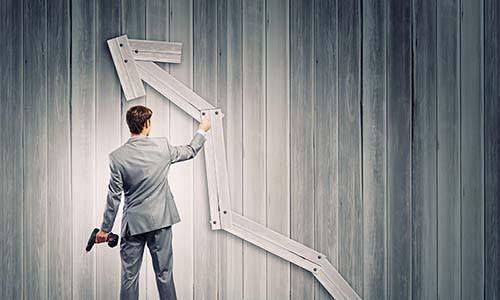 ***次建设企业官网,需要注意什么?