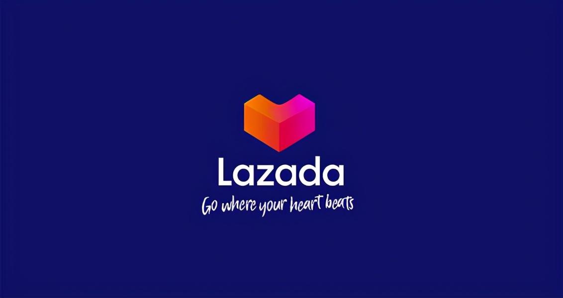 2021年Lazada跨境电商新手运营宝典