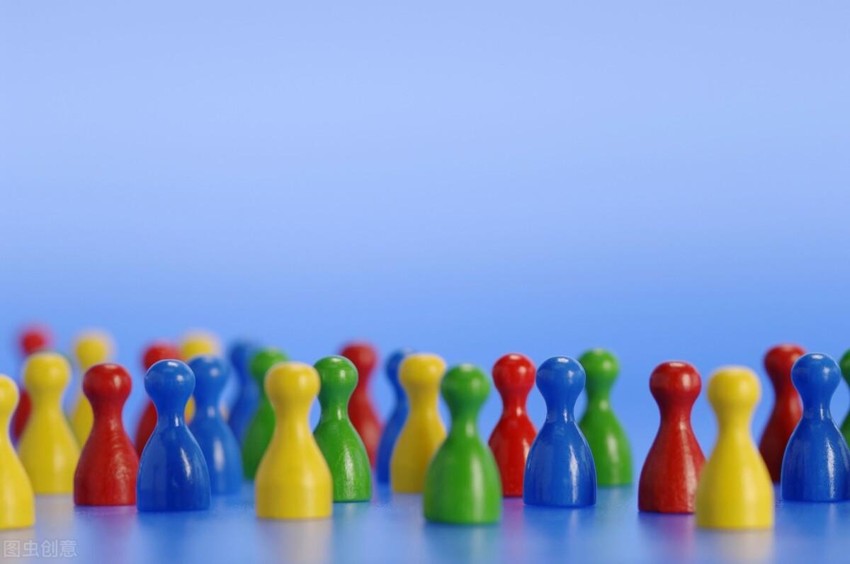 B2B 不需要社群营销?做什么样的社群?