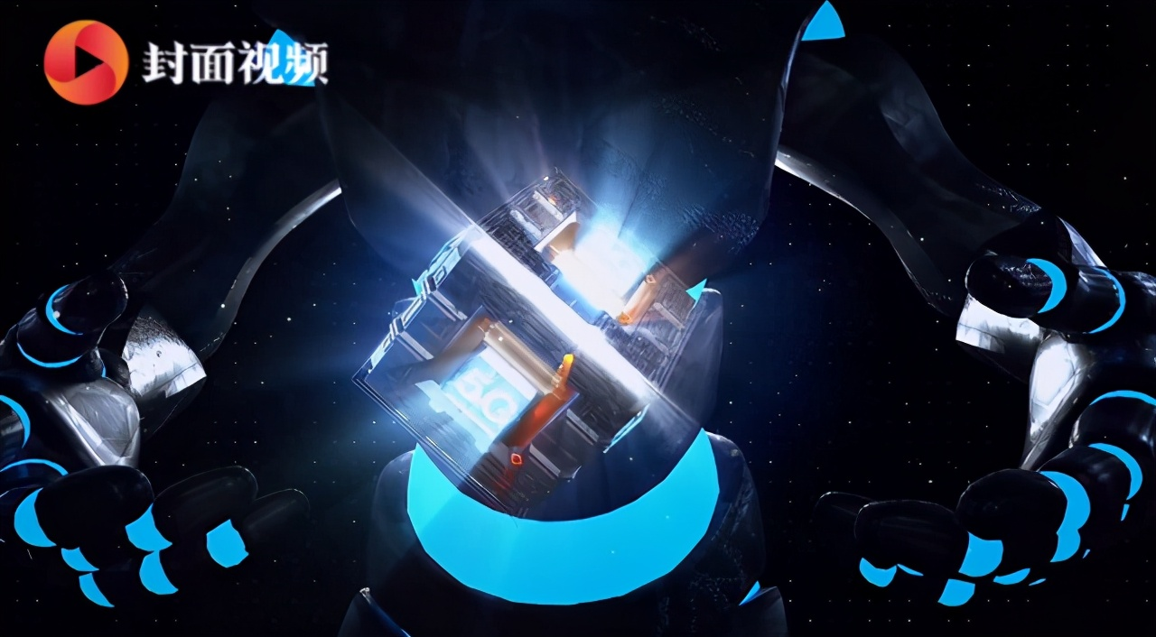 四大亮点 带你提前揭秘2021中国报业创新发展大会