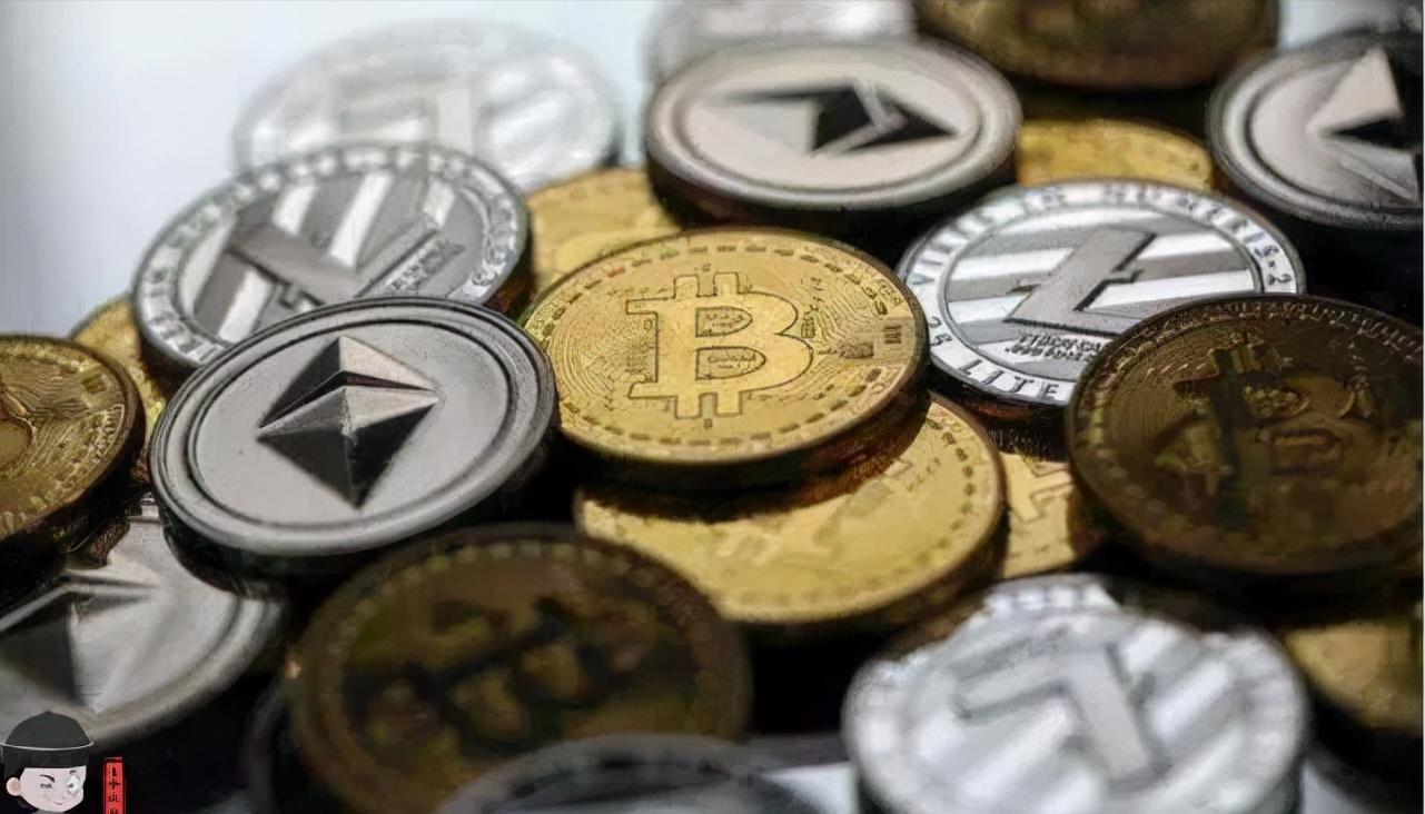 美元在全球货币地位不稳,加密货币专家表示未来将是比特币的时代