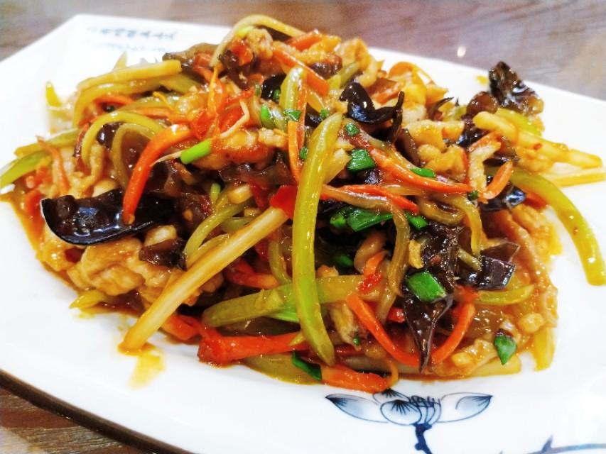 10道经典川菜的做法合集,鲜香麻辣,超级下饭,爱吃辣的看过来 川菜菜谱 第3张