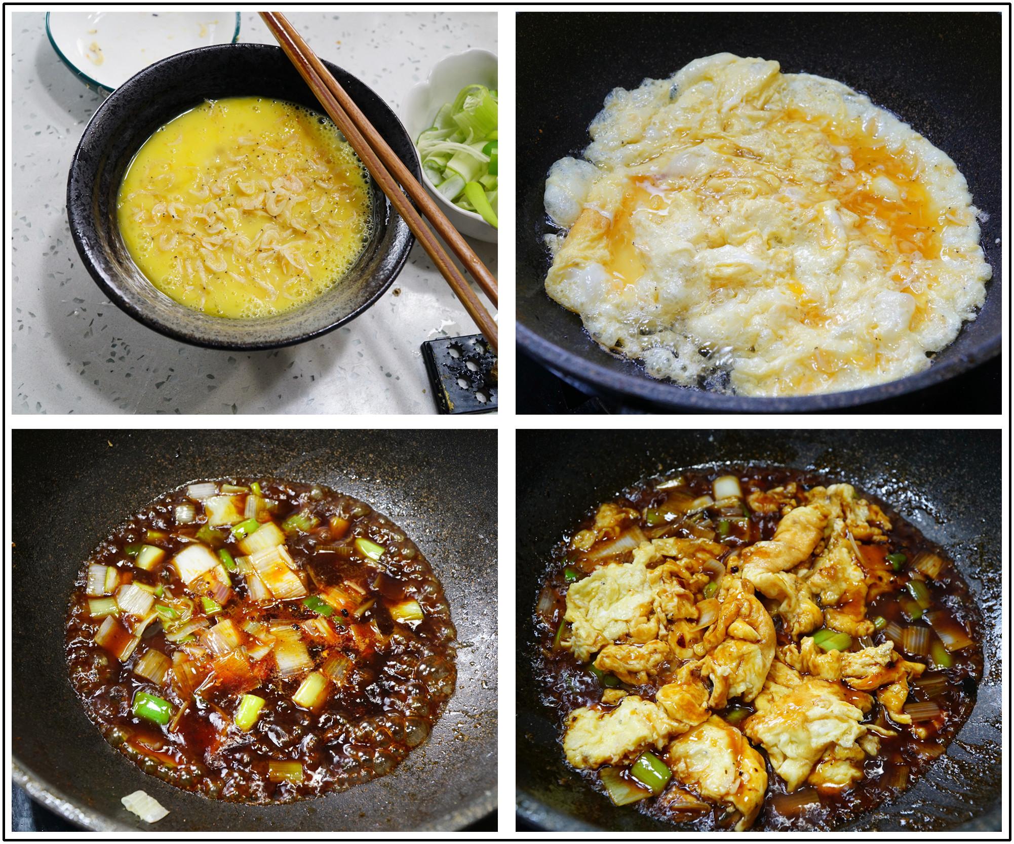 小满到了,适合大热天吃的10道菜,夏天照着做,不愁没好菜了 美食做法 第18张