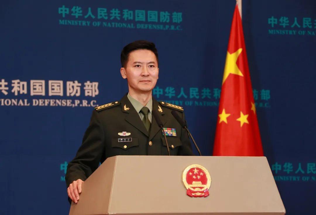 """日本欲推新法案:自卫队""""合法""""介入钓鱼岛,必要时可向中国开火"""