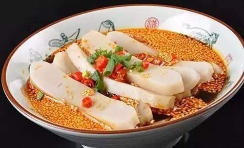 山西人最稀罕的20道晋菜,不要半夜看!每道都馋的不行 晋菜菜谱 第9张