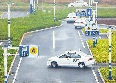 在驾考新规下,考驾照需要多长时间?我们一起来分析下