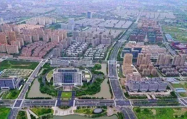 马光远:下一个5年,人口将进入负增长,房地产转折点是否将至?