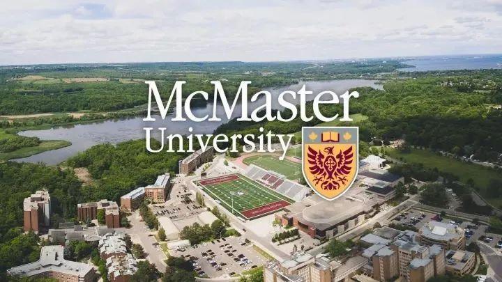 21年加拿大名校硕士申请条件及留学费用解析