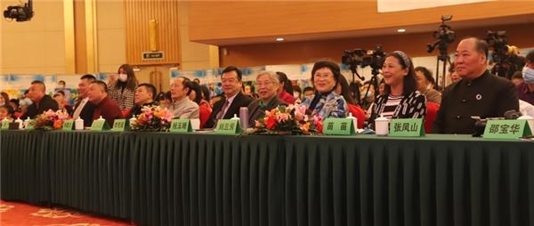 """""""地球·唯一村庄""""第11届中国环保形象大使暨中国环保之星选拔赛"""