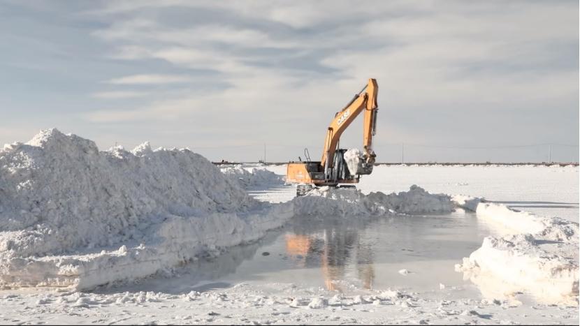 重要性堪比稀土!中企拟18亿拿下加拿大锂巨头,宁德时代加价竞购