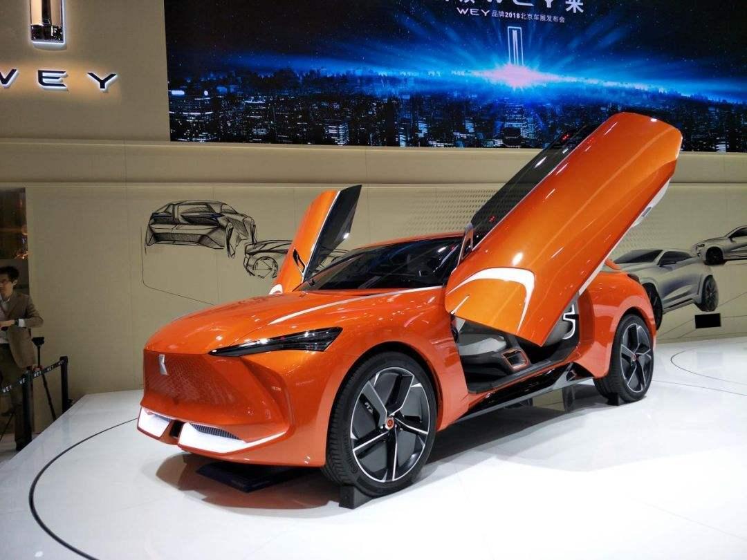 8月汽车销量排名曝光!吉利、长安名列前茅,长城却为何没上榜?