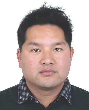 【曝光台】楚雄市人民法院失信被执行人曝光台(2021年第06期)