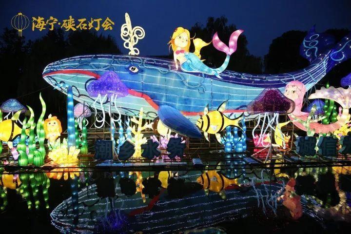 海宁——嘉兴五县两区最强的县,感觉比市本级还发达