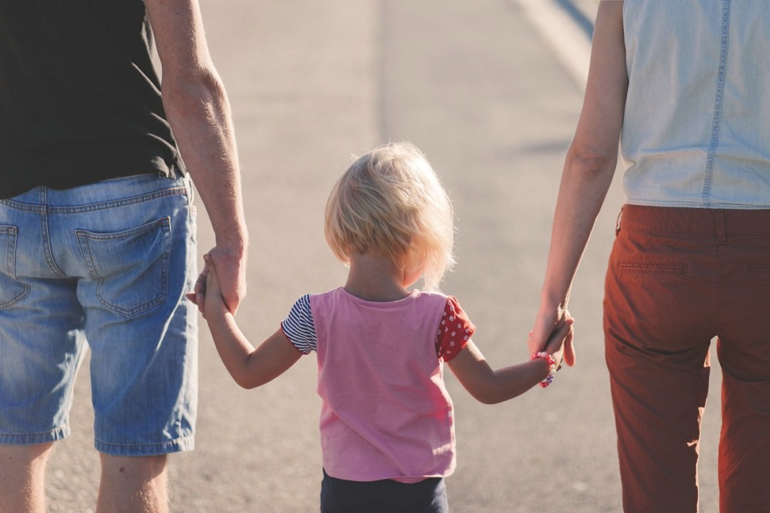 八年过去了,《爸爸去哪儿》中的5位萌娃大变样:家庭教育很重要