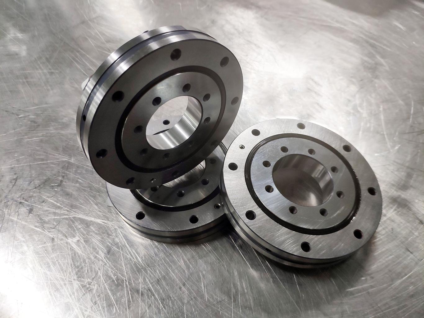 圆锥滚子轴承和滚针轴承有哪些区别