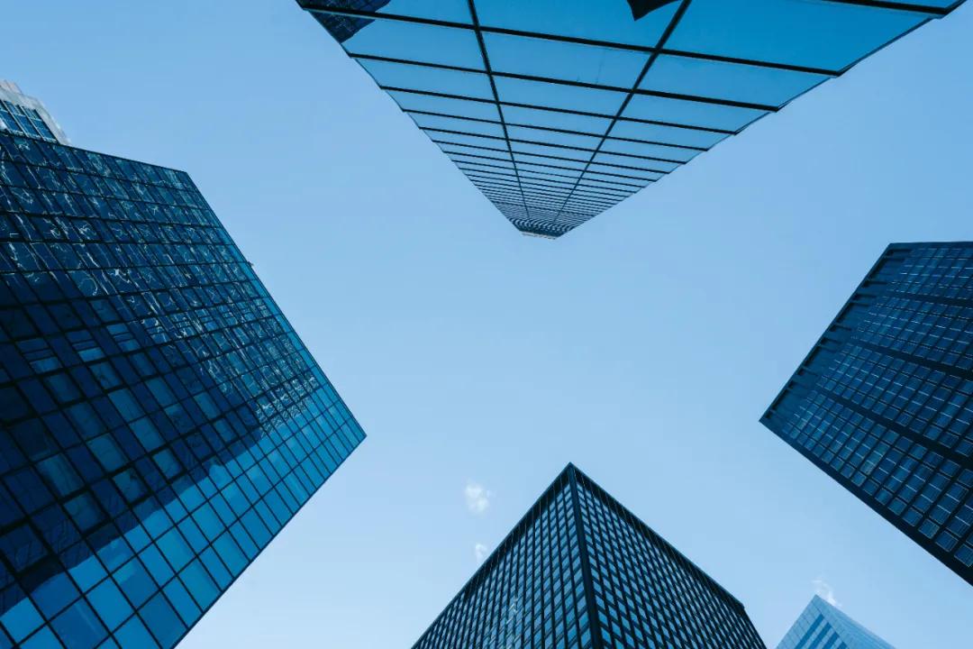 两类公司管控模式的选择及评估