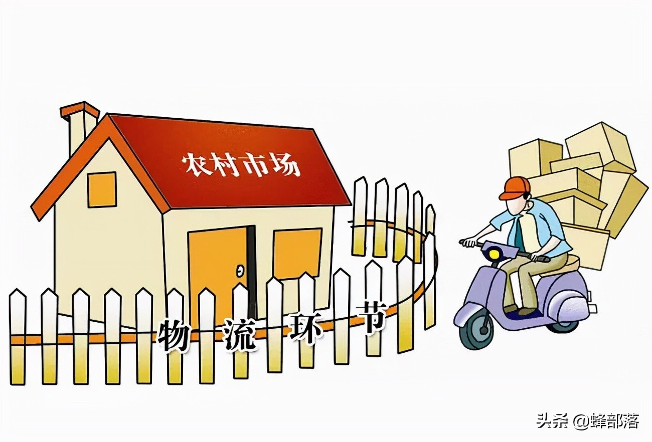农村卖什么好(乡镇卖什么东西销路好)插图(3)