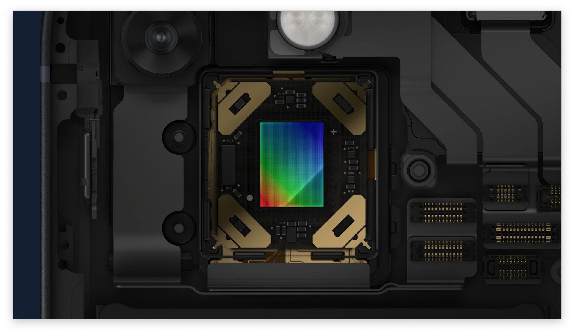"""有惊喜!iPhone 13系列发布,果真""""十三香"""""""