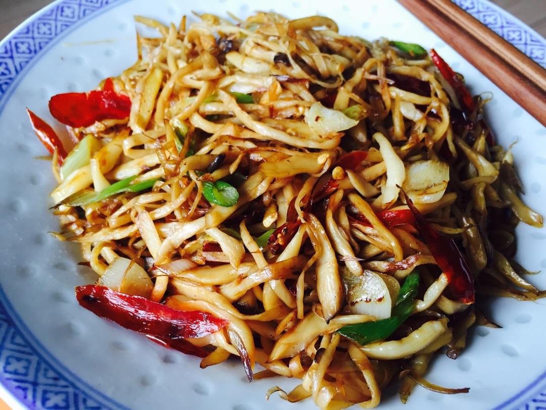 14道解馋又下饭的家常菜,餐餐不重样,下班吃什么不再愁!