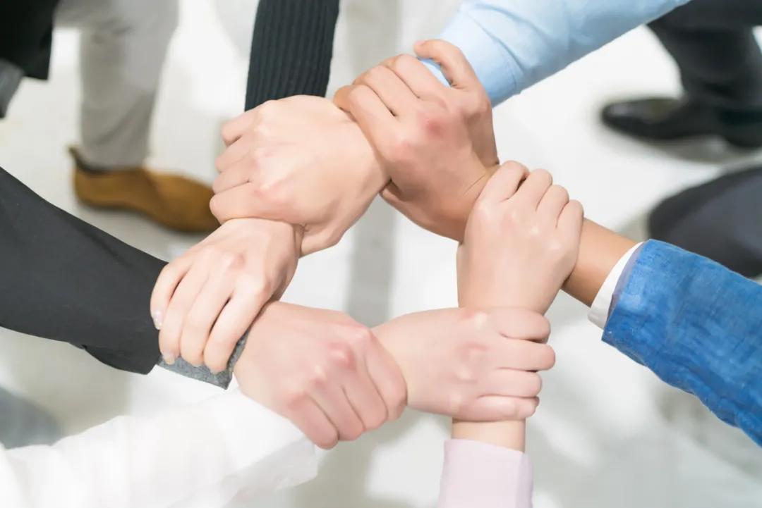 4种有效方法,教你解决团队冲突问题