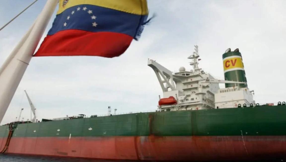 委内瑞拉要买伊朗导弹?八字还没一撇!美国更担心这两种武器