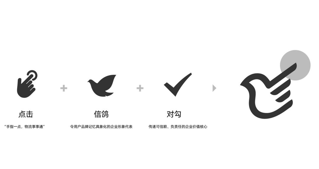 """国讯通""""一点通""""平台品牌升级——用""""体验""""重新定义企业品牌"""
