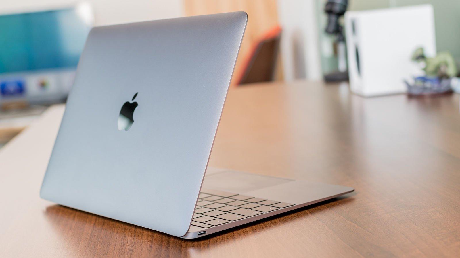 你要掌握的所有今年Apple商品及公布时间全在这儿!