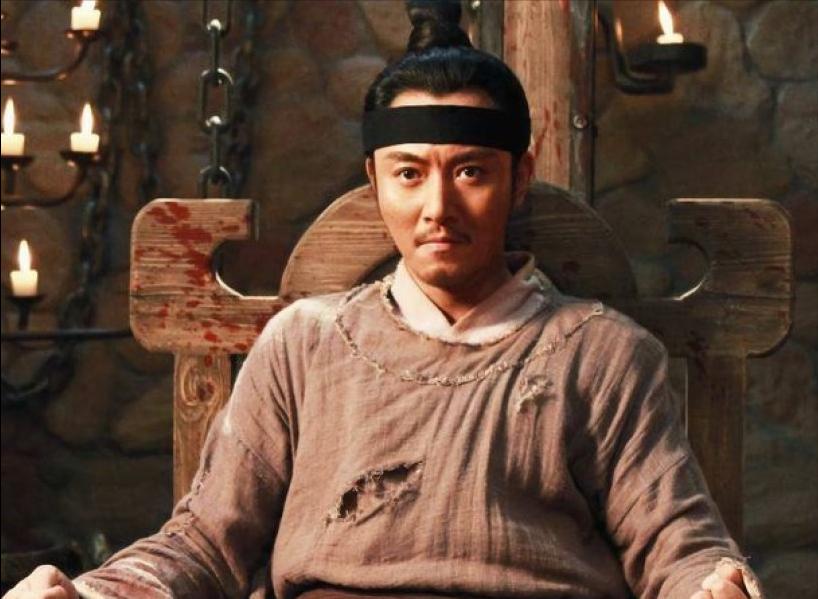 文天祥被劝降时曾说,满足一要求便投降,忽必烈为何还是杀了他?