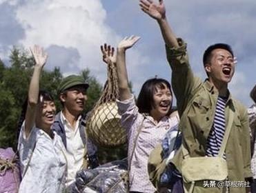 上海知青带父母去曾经插队的第二故乡探访,他的双亲决定再次插队