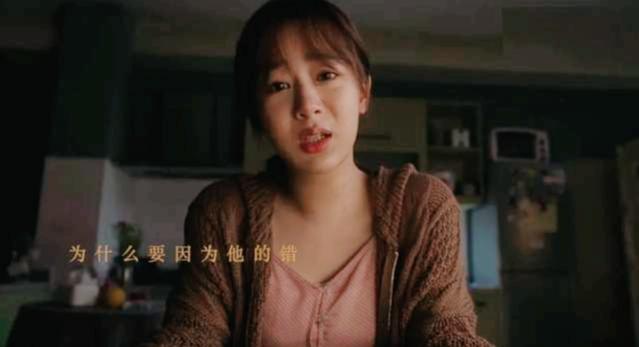 赵薇新剧《听见她说》,杨紫担任主角,粉丝:厉害了我的姐!