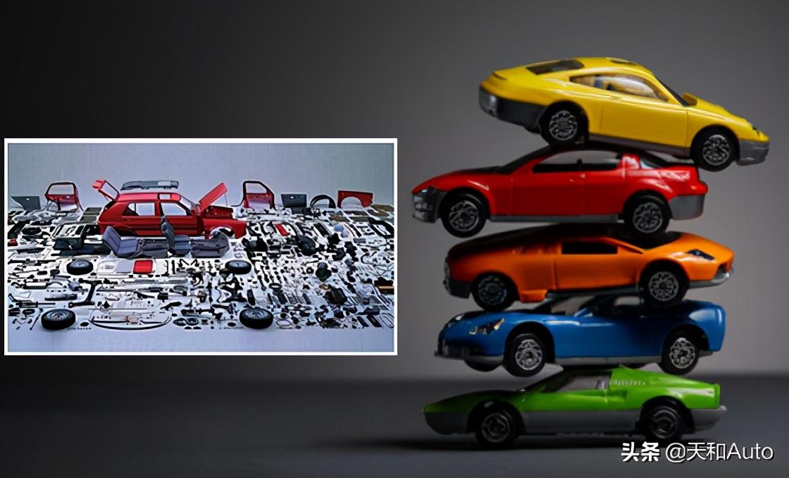 网传「售价10万汽车·制造成本仅为3万」·低价车辆还能开吗?