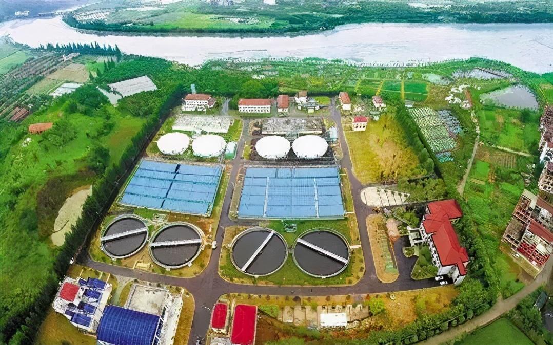 污水处理厂长期低负荷运行对污水生物除磷有何影响?