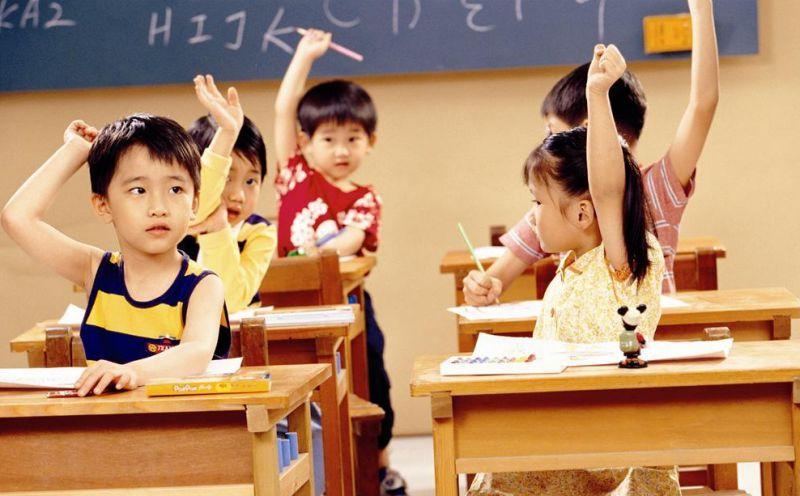 让孩子赢在思维方式,试试美式PBL学习法,掌握规律在家就能用