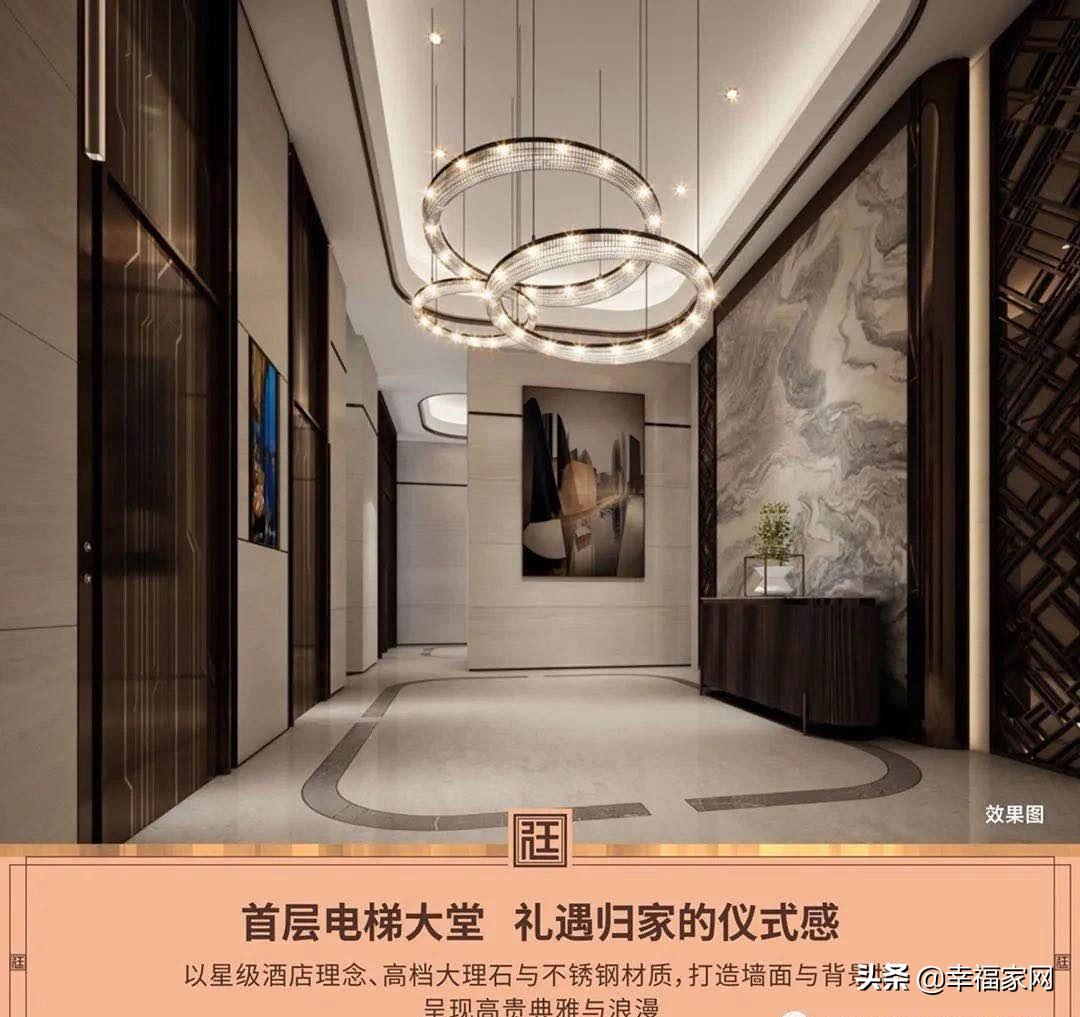 2020年惠州大亚湾好楼盘排名,超高性价比,排名不分先后