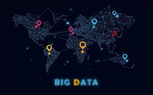 什么是大数据时代,带你走进云计算技术与应用