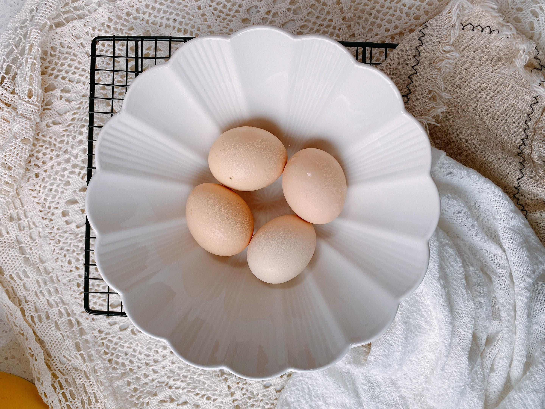 """蒸蛋總失敗,牢記""""4忌2放"""",蒸好的蛋羹又滑又嫩,好吃到犯規"""