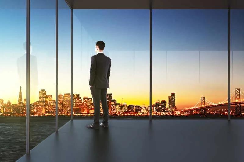 2021十大行业最好前景发展排名